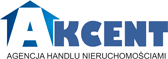 Akcent Kielce